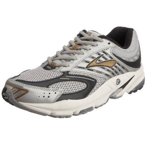 Brooks Men's Beast Running Shoe