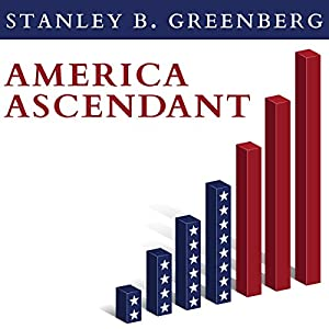America Ascendant Audiobook