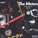 The Meters (US Release)