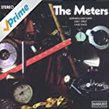The Meters (US Release)
