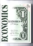 img - for Economics: A Survey book / textbook / text book