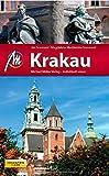 Krakau MM-City: Reiseführer mit vielen praktischen Tipps und kostenloser App.