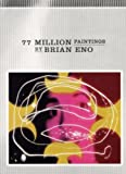echange, troc Brian Eno 77 Million Paintings
