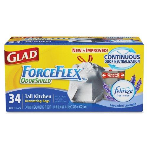 the-clorox-company-forceflex-odorshield-tall-kitchen-drawstring-trash-bags-78531-by-glad