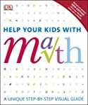 Help Your Kids with Math: A visual pr...