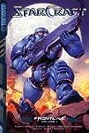 StarCraft: Frontline Volume 1 (Starcr...