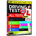 Driving Test Success All Tests DVD 2013/14 Edition (Interactive DVD)