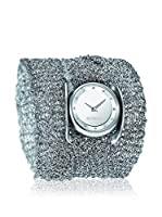 Breil Reloj de cuarzo Woman Infinity TW1351 26 mm