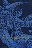 The Angels Tarot (0062511939) by Robert Michael Place