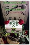 img - for Shamrocks, Saints and Standing Stones: A StarkLight Press Anthology book / textbook / text book