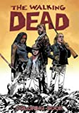 img - for The Walking Dead Coloring Book book / textbook / text book