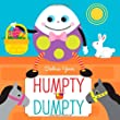 Humpty Dumpty by Little Simon