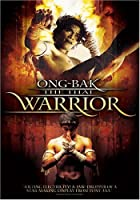 Ong-Bak: The Thai Warrior (English subtitled)