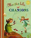 echange, troc Mathilde Lebeau - Mes plus belles chansons (1CD audio)