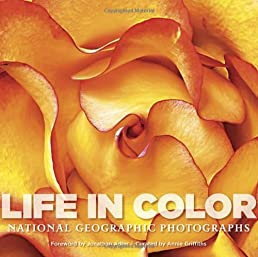 Life in Color: National Geographic Photographs