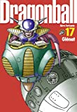DRAGON BALL PERFECT ÉDITION T.17