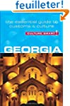 Culture Smart! Georgia: The Essential...