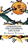 Unraveling The Universal Life Scam (T...