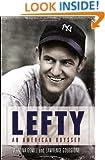 Lefty: An American Odyssey