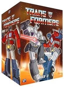 Transformers part 3 - VF