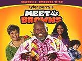 Meet the Browns Season 3