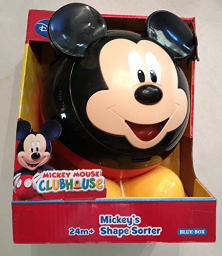 Disney-Mickey-Mouse-Clubhouse-Mickeys-Shape-Sorter