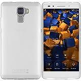 mumbi Schutzhülle Huawei Honor 7 / Honor 7 Premium Hülle
