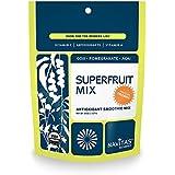 Navitas Naturals Organic Antioxidant Superfruit Blend, 8-Ounce Pouches