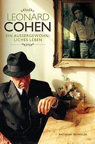 Leonard-Cohen-Ein-aussergewhnliches-Leben