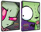 Invader Zim Season One