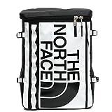 THE NORTH FACE(ザ・ノース・フェイス)BC FUSE BOX 30L/BCヒューズボックス 【NM81630】[正規取扱] (ONE, BW(ブラック×ホワイト))