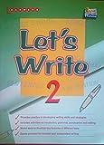 Lets Write 2