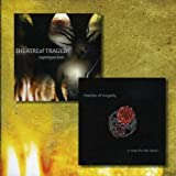A Rose for the Dead/Inperspective by Theatre of Tragedy