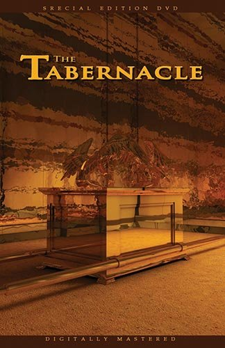 the-tabernacle-dvd