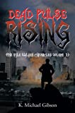 img - for Dead Pulse RISING: (The Kyle Walker Chronicles Volume 1) book / textbook / text book