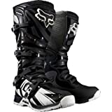 Fox Racing Comp 5 Undertow MX Boots