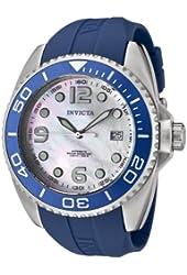 Invicta Men's 6999 Pro Diver Collection Automatic Watch