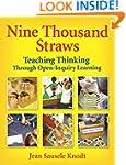 Nine Thousand Straws: Teaching Thinki...