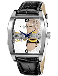 Stuhrling Original 303 33152 Millennia Mechanical