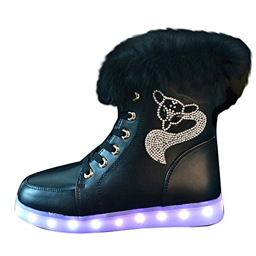 also-easy-exquisite-led-light-luminous-sneaker-high-top-lovers-athletic-shoes-usb-charge-black265-bm