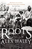 Roots (0099362813) by Haley, Alex