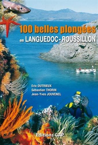 100 BELLES PLONG.LANG.-ROUSS. francais