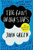 The Fault In Our Stars (0525426000) by Green, John