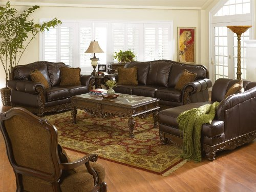north-shore-living-room-set-by-ashley-furniture