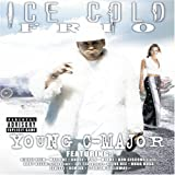echange, troc Young C-Major - Ice Cold Frio