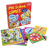 Games Smart Pre School Games
