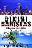 Free eBook - Bikini Baristas