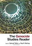 img - for The Genocide Studies Reader book / textbook / text book