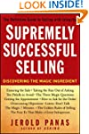 Supremely Successful Selling: Discove...