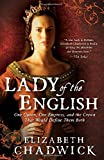 Image of Lady of the English: Enthralling and engaging medieval historical fiction